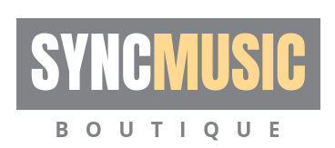 Sync Music Boutique